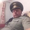 Алексей, 48, г.Можга
