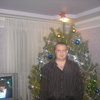 Сергей, 31, г.Базарный Сызган