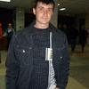 Aleksandr, 39, г.Золотое