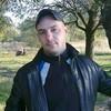 евгенй, 38, г.Гулькевичи