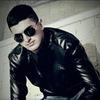 Eldeniz, 23, г.Баку