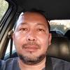 Тахир, 42, г.Фергана