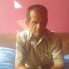 oleg, 51, г.Снятын