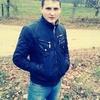 Виктор, 23, г.Пьяченца
