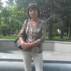 Вера, 61, г.Калининград (Кенигсберг)