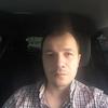 Алексей, 33, г.Ухта