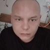 алекей, 35, г.Благовещенск (Башкирия)