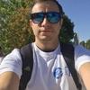 Андрей, 38, г.Димитровград