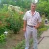 Александр, 54, г.Рыбница