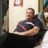 Алексей, 52, г.Новоаганск