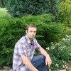 Андрей, 37, г.Бобруйск