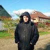 Михаил, 30, г.Константиновка