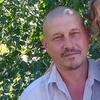 Борис, 44, г.Красноармейская