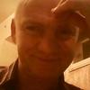 Владимир, 52, г.Калевала