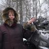 Марина, 56, г.Павловск