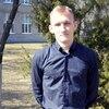 Антон, 19, г.Рогачев