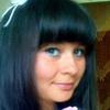 Татьяна, 24, г.Уржум