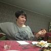 Александра, 37, г.Владивосток