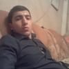 Макс, 19, г.Буденновск