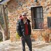 valentino cercu, 43, г.Измир