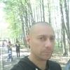 Алексей, 37, г.Вязники