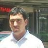 Ilhom, 41, г.Фергана