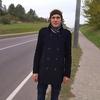 слава, 26, г.Витебск