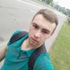 Евгений, 26, г.Витебск