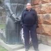 Serge, 49, г.Ереван