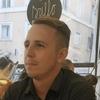 Александр, 32, г.Рим