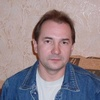 владимир, 50, г.Оренбург
