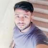 Aftab, 20, г.Gurgaon