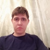 Игорь, 31, г.Чайковский