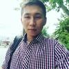 Асхат Батырханов, 23, г.Талдыкорган