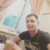 Леха, 76, г.Комсомольск-на-Амуре