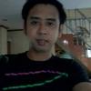 Paul Bryan Ingente, 25, г.Манила