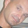 Максим, 43, г.Куровское