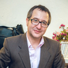 Михаил, 42, г.Ростов-на-Дону