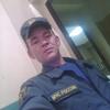 Егорка, 24, г.Завьялово