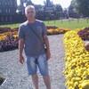 Алексей, 44, г.Новокуйбышевск