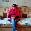 Виктория, 29, г.Пермь