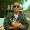 просто фарид, 40, г.Астрахань