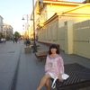 Евгения, 42, г.Омск