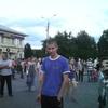 павел, 28, г.Тотьма