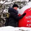 oksana, 42, г.Ивано-Франковск