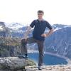Олег, 28, г.Кашира