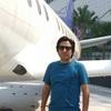 Rakesh Sharma, 39, г.Дели