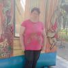 Аннушка, 43, г.Ярцево