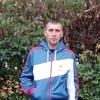 Евгений, 34, г.Кувандык