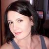 Анастасия, 35, г.Железногорск-Илимский